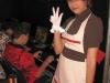 anime-friends-dia-08-042