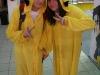anime-friends-dia-08-047