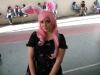 animeparty-2013-002