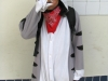 animeparty-2013-006