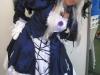 animeparty-2013-011