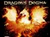 dragon-euro-ps3