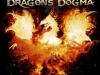 dragon-euro-xbox