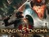 dragon-usa-ps3