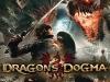 dragon-usa-xbox