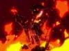 kill-la-kill-02