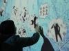 parede-interativa-da-ilha-do-homempeixe-01