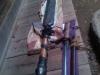 espadas-de-kenshin-e-sanosuke