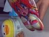 slayers-mousepad-02