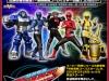 tokumei-sentai-go-busters-01