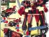 tokumei-sentai-go-busters-02