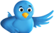 Siga o TheMentes no Twitter!