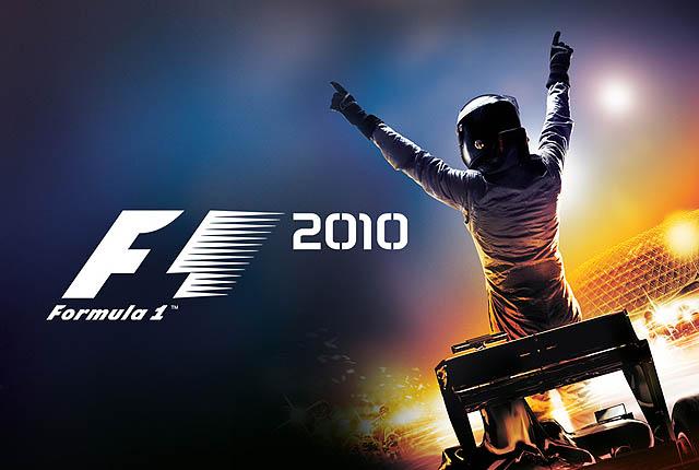 formula-1-2010-codemasters