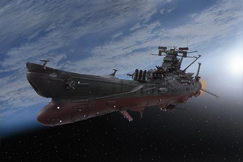 Space-Battleship-Yamato-movie