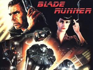blade_runner_2
