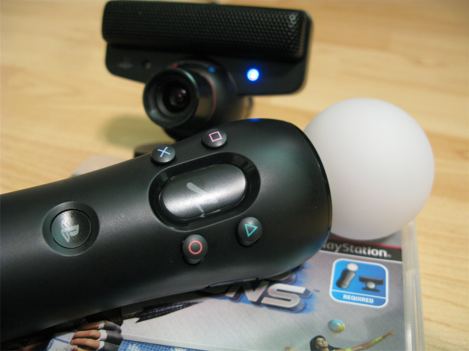playstation-move-eye-toy-sports-champion