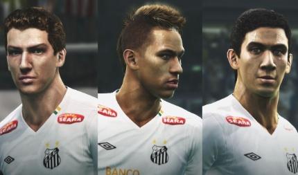santos-no-pro-evolution-soccer-2012-1313613998766_430x253