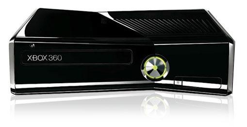 xbox-360-slim