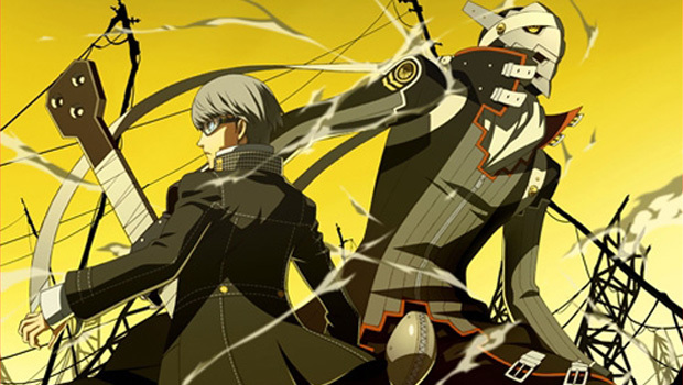 persona-4-the-animation