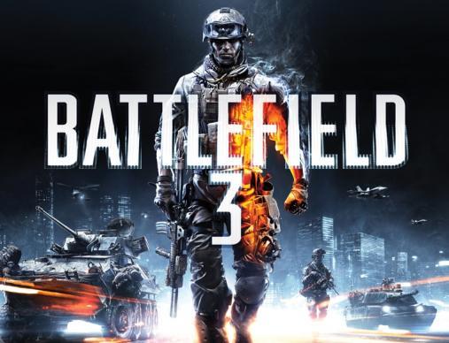 a-battlefield3