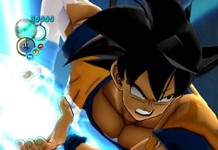 dragon-ball-z-ultimate-tenkaichi-goku