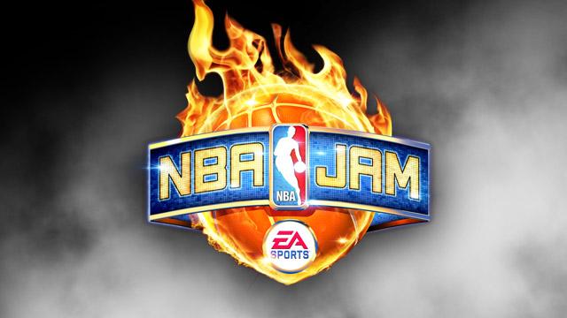 nba-jam-on-fire-edition