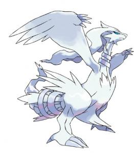 pokemon-white