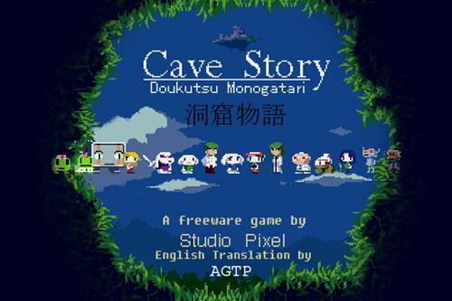 16j_cavestory