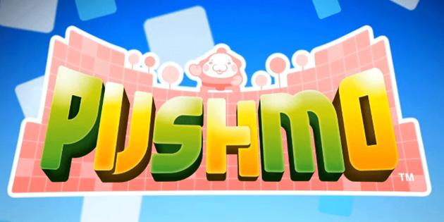pushmo_logo