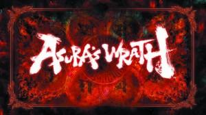 Asuras-Wrath-Logo_fpuyx51