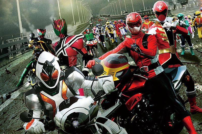 Kamen-Rider-vs-Super-Sentai-Super-Hero-Taisen