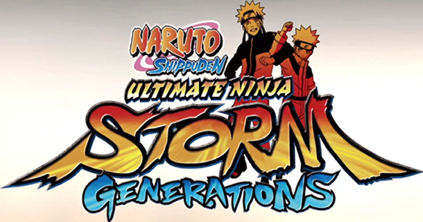 Naruto-Ultimate-Ninja-Storm-Generation
