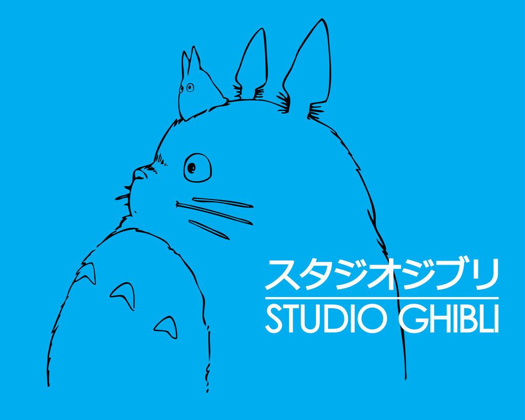 Studio_Ghibli_Logo_by_zerocustom1989