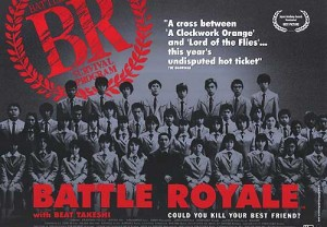 battle-royale-movie-poster