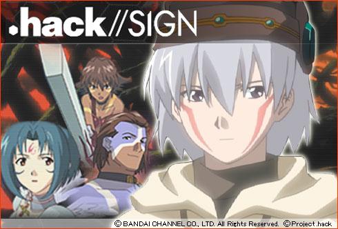 hack_sign
