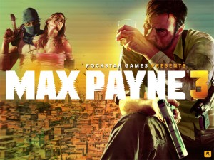 maxpayne3_maxartwork3_800x600