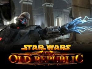 sw_the-old-republic