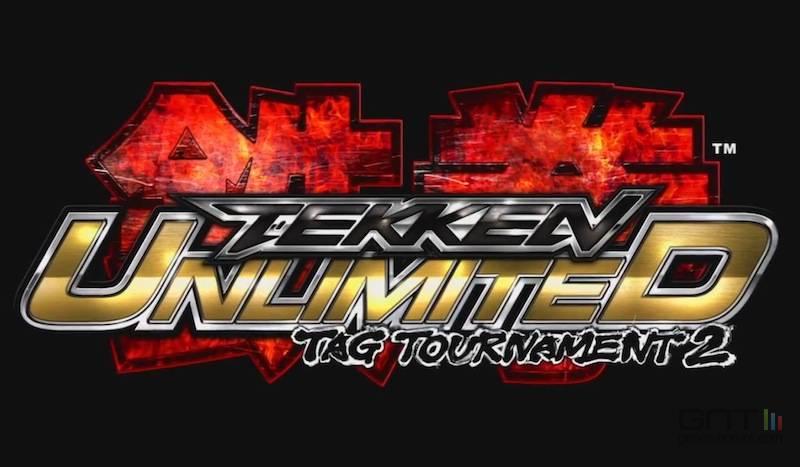 tekken-unlimited-tag-tournament-2