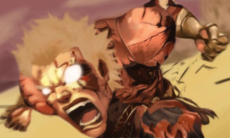 Asuras-Wrath-Anger