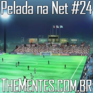 pelada24