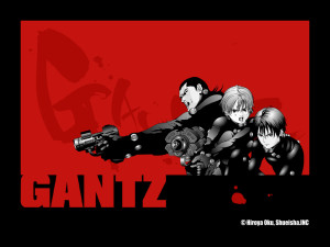 gantz-001